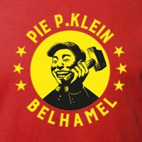 pIE p.KLEIN's avatar