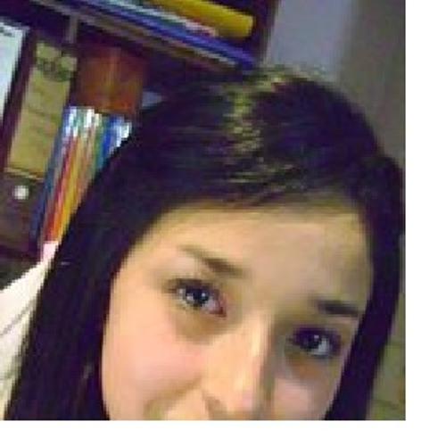 Kelsey Mikkelsen's avatar
