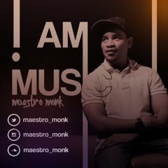 Maestro mOnK