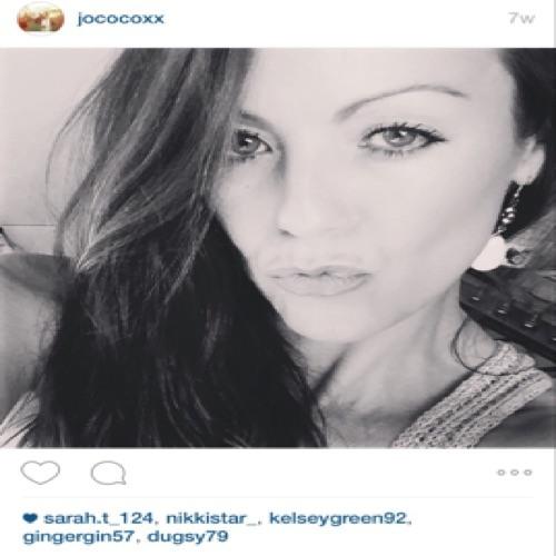 joellexxx's avatar