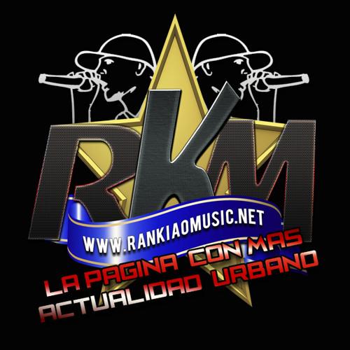 wWw.RankiaoMusic.Net's avatar