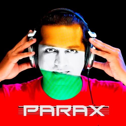 PARAX's avatar