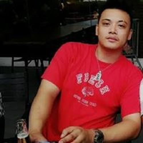Christian Quintana's avatar