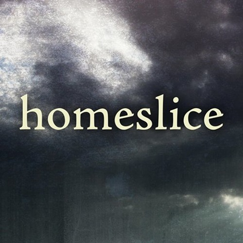 Homeslice's avatar