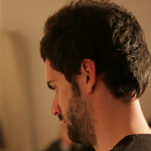 Lopes Com Gravador's avatar
