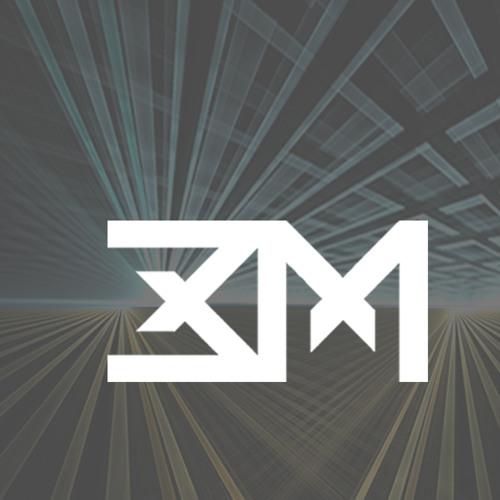 DJ 3D1 M1LL3R's avatar