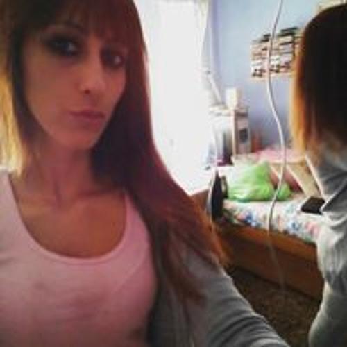 Jessi Zgz's avatar