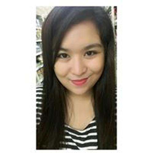 Maria Cielo's avatar