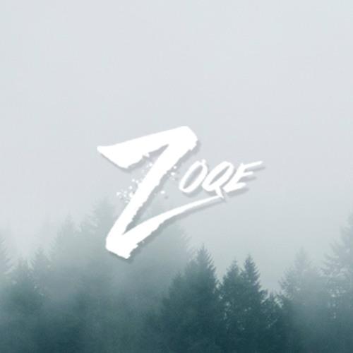 Zoqe's avatar