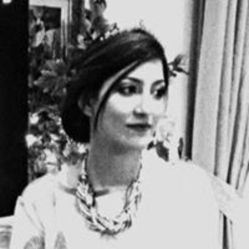 Djazia Korso's avatar