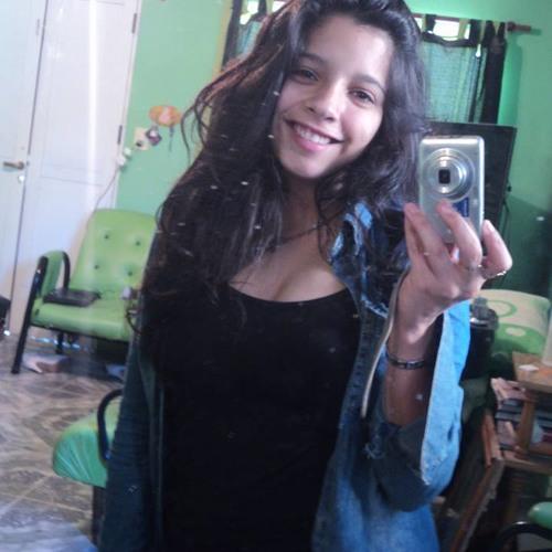 Arianna Greiss's avatar