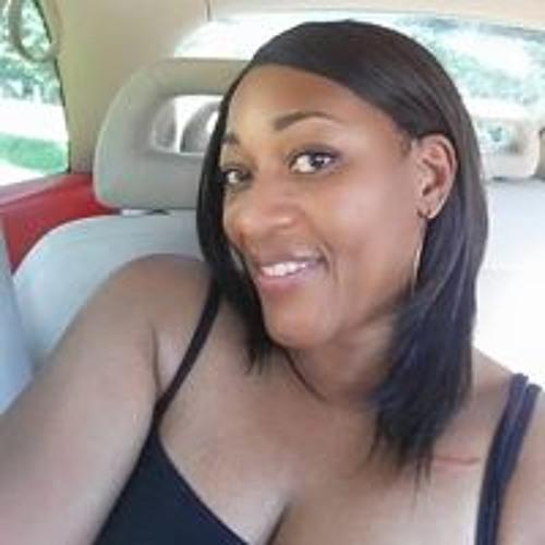 Arlene Baker's avatar
