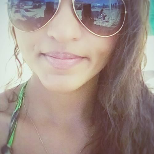 Mariana Hohene's avatar