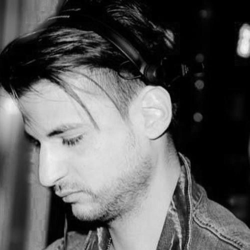 Francesco F Dj's avatar