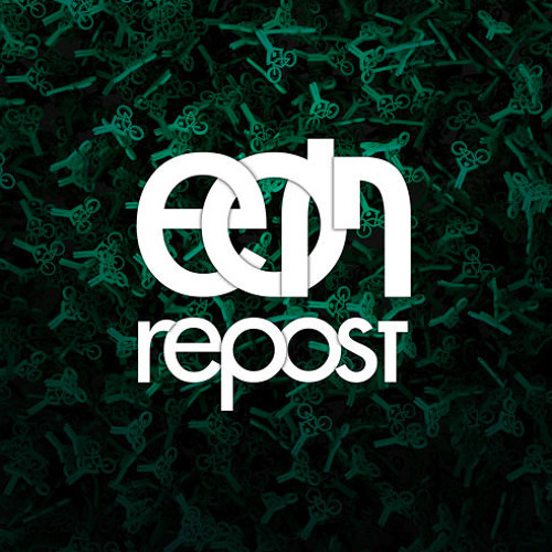 EDM Reposts & Promotion's avatar