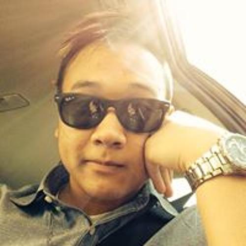 Anthony Ngoc Nguyen's avatar