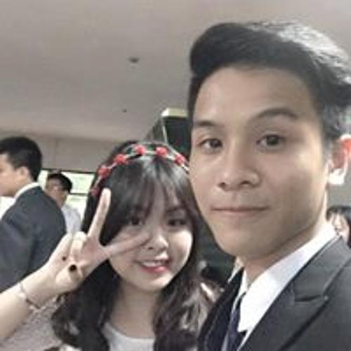 Lân Nguyễn's avatar