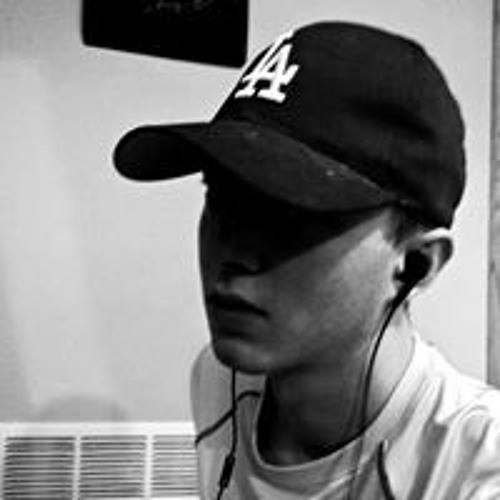 Ryan Parker's avatar