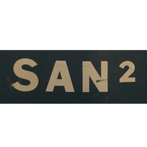 SAN2's avatar