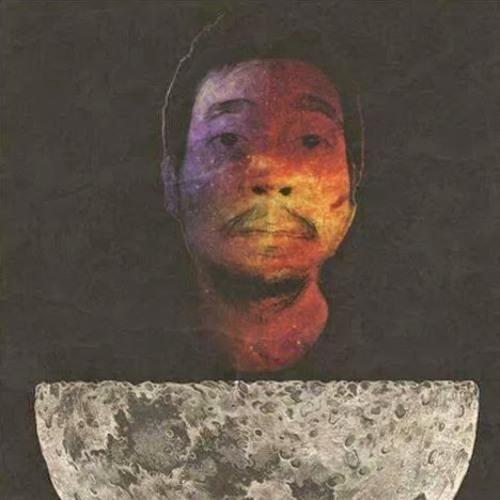 Noah Aziz's avatar