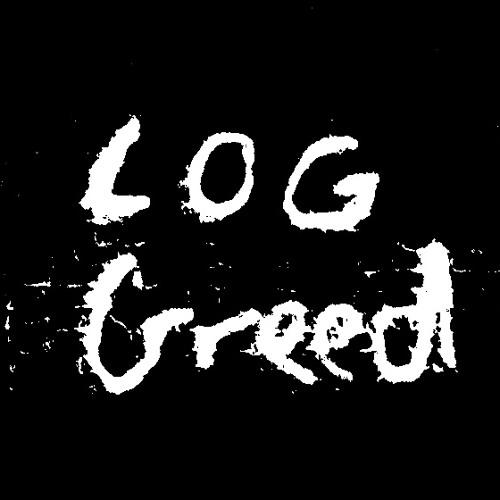 Log Greed's avatar