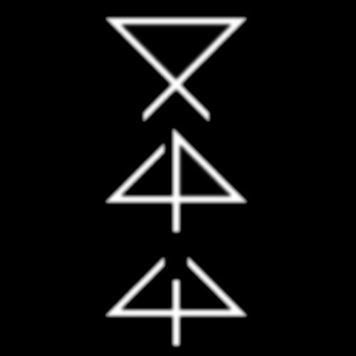 AGreatWeight's avatar