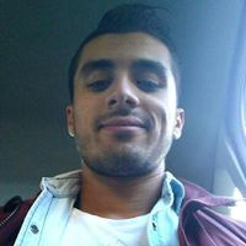 Ayoub Salihi's avatar