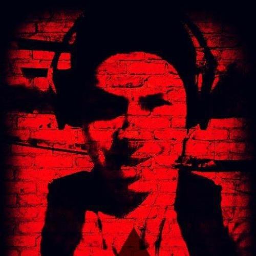 Cardo 777's avatar