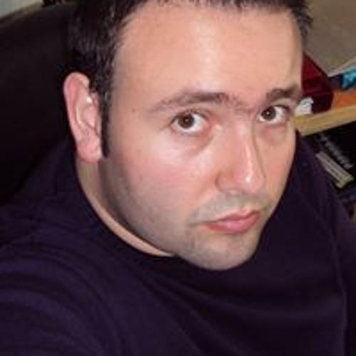 Jérôme Langlemez's avatar