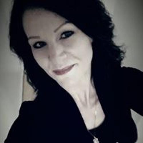 Nina Vlašić's avatar