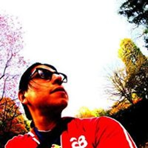 Eduardo Gutierrez's avatar