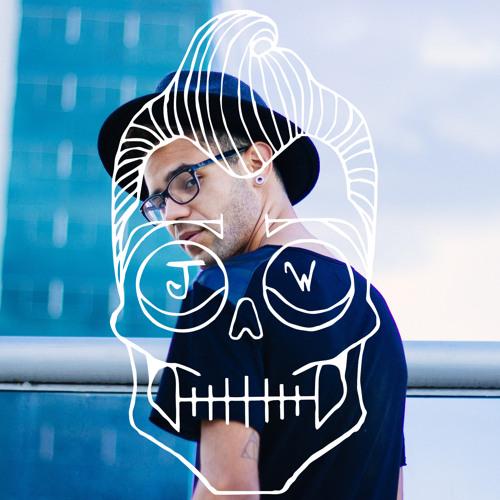JeffWay's avatar