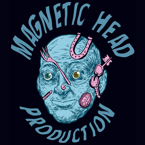 Magnetic Head's avatar