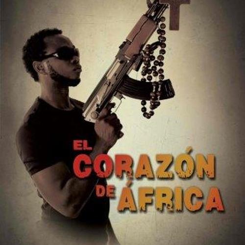 África Espera