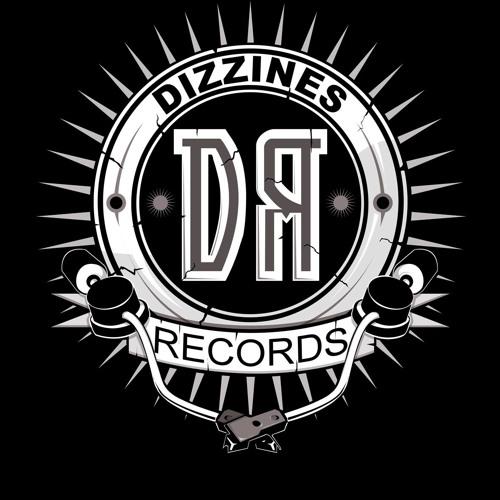 Dizzines Records's avatar