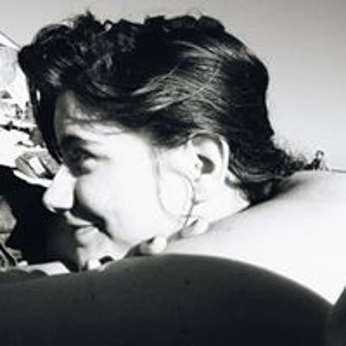 Teresa Cardoso's avatar