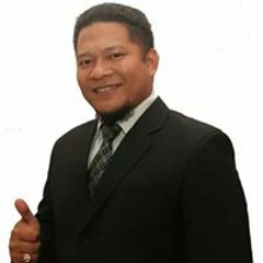 Mohd Hezri Mat Isa
