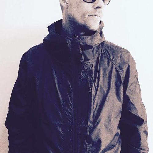 David Winther's avatar