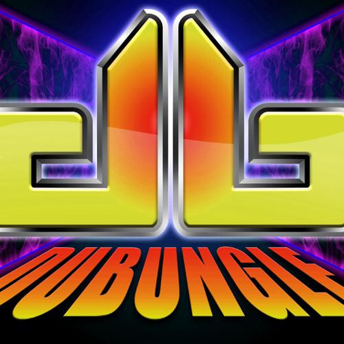 Dubungle's avatar