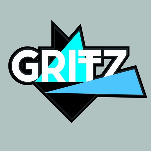 djgritz1's avatar