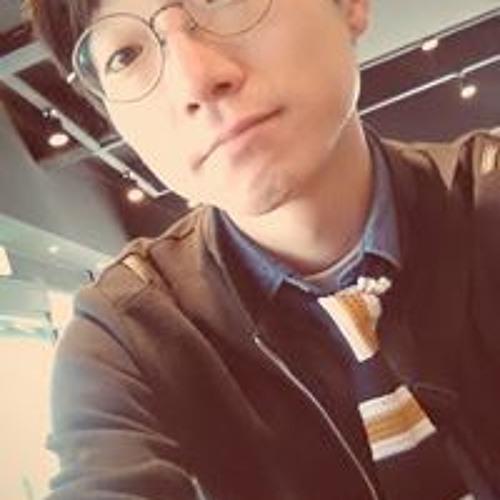 Remy Kim's avatar