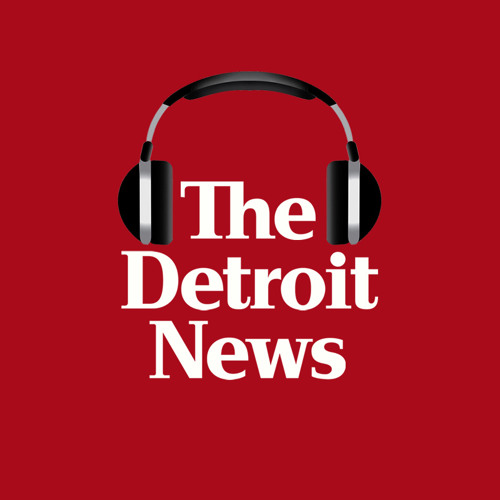 Detroit bankruptcy judge ruling city is eligible for Chapter 9