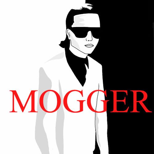 MOGGER's avatar