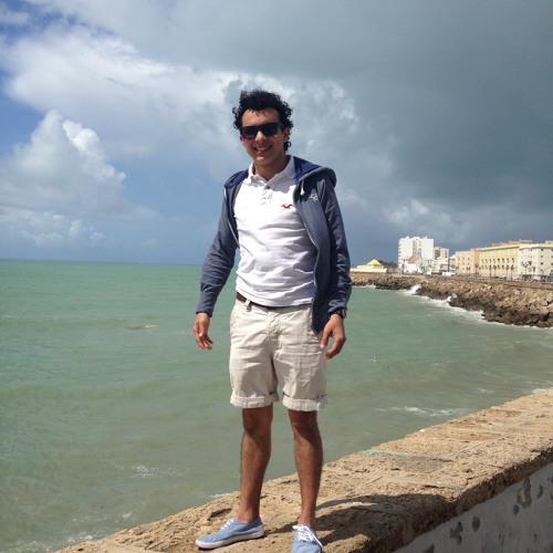 Juank 04's avatar