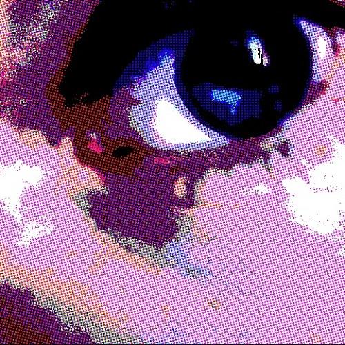 YSIWTOO's avatar