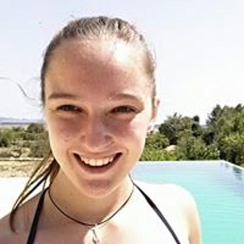 Marina Bover Torres's avatar
