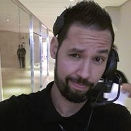 Alexandre Polese's avatar