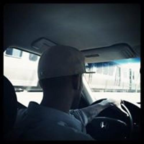 Terrance Summers's avatar