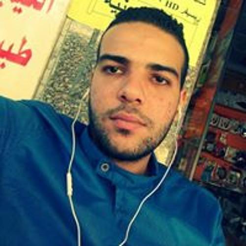 Al Doha Hassan's avatar
