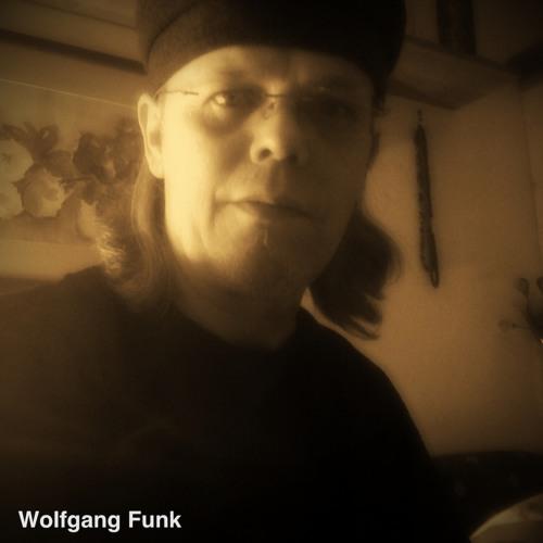 Wolfgang's avatar